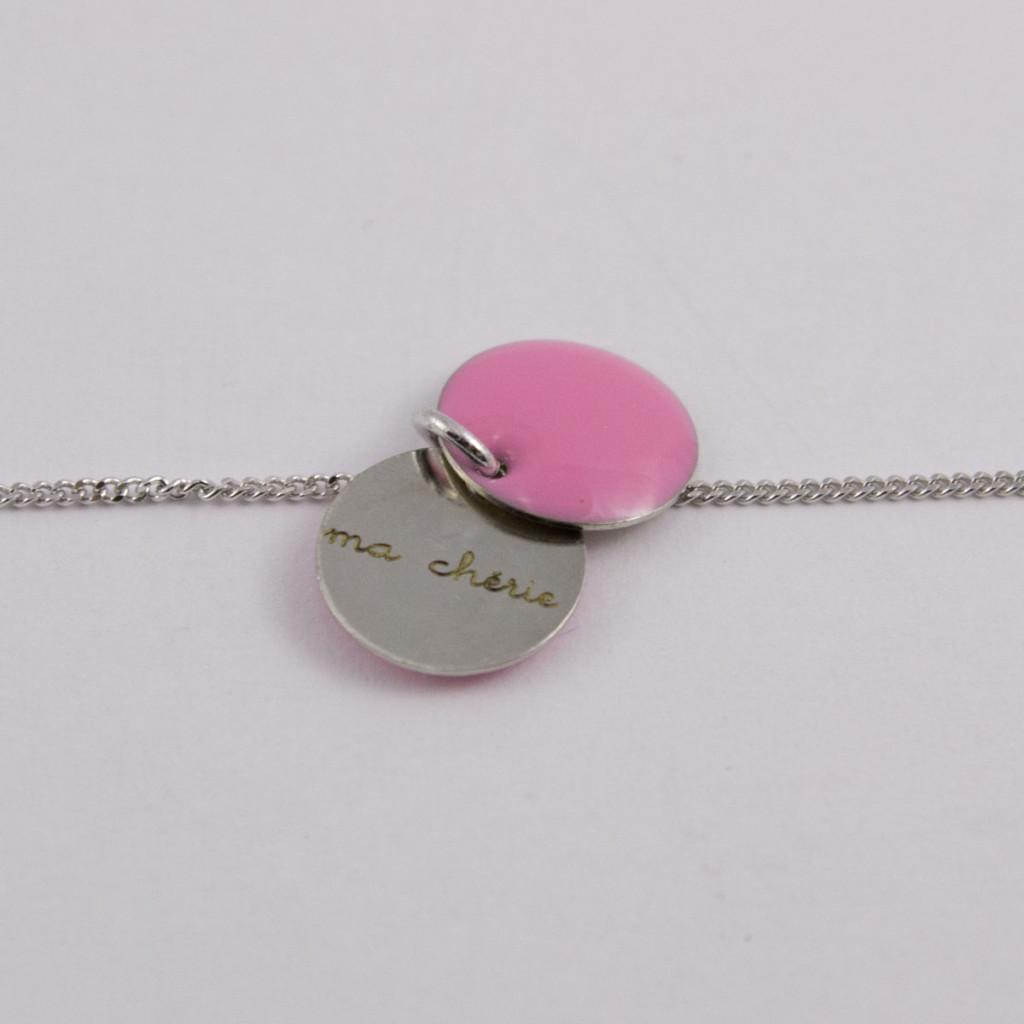 Bracelet Confetti Ma Chérie